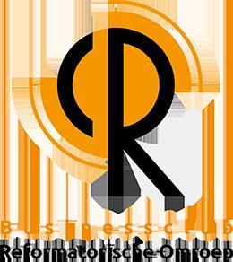 Businessclub Reformatorische Omroep